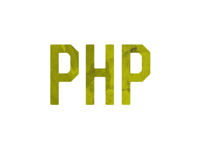 PHP開発