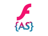 Flash(AcntionScript)開発